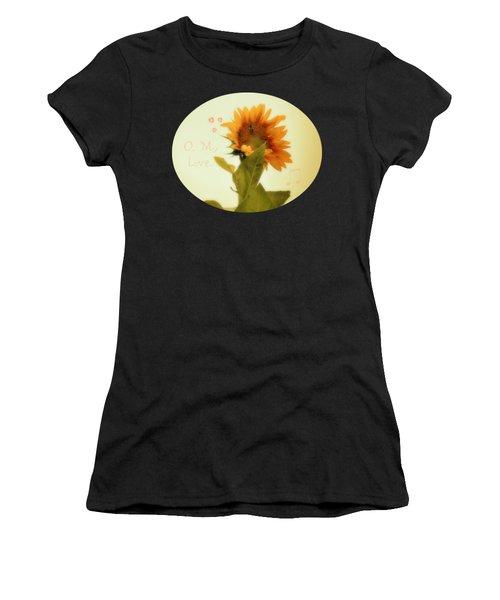 Bee Mine Women's T-Shirt
