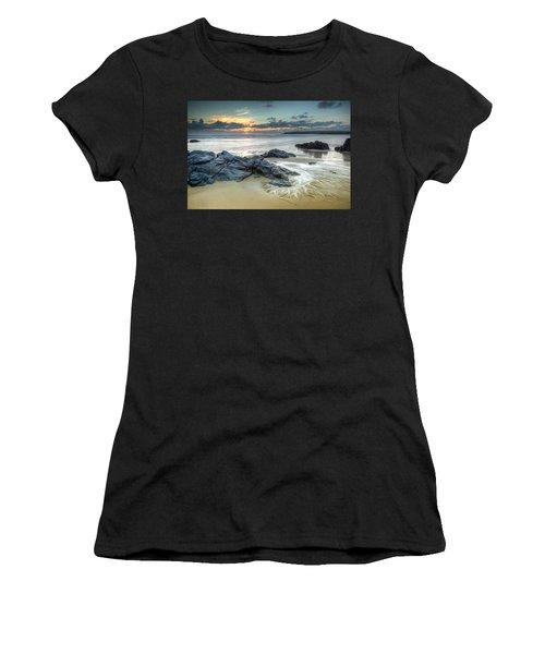 Before The Dusk Women's T-Shirt