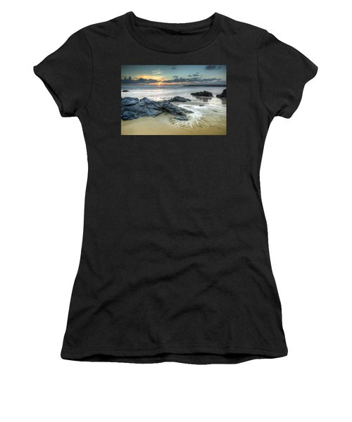 Before The Dusk Women's T-Shirt
