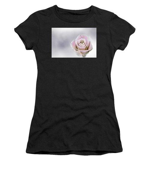 Beginning Fade Women's T-Shirt