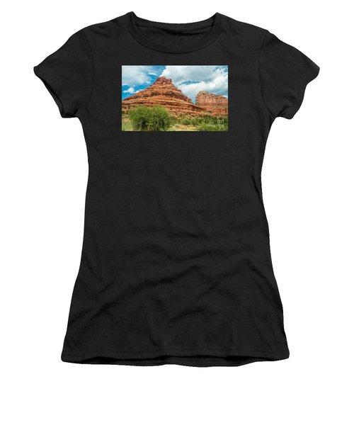 Southwest Women's T-Shirt