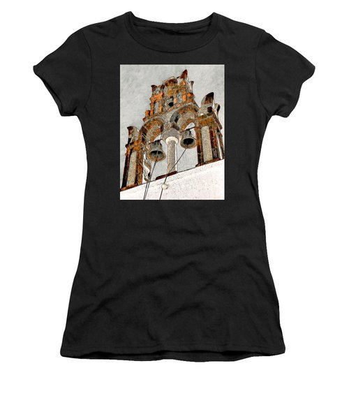 Bells Women's T-Shirt
