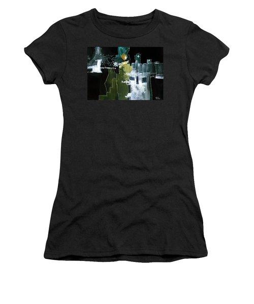 Beyond Horizons Women's T-Shirt