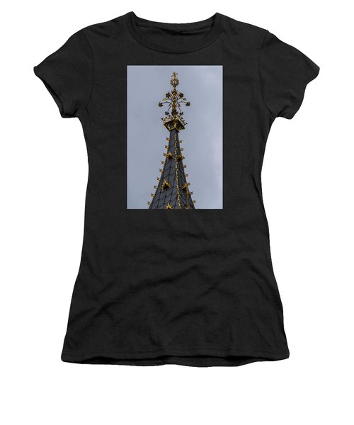 Big Ben Top Women's T-Shirt