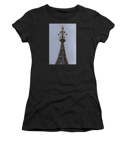 Big Ben Top Women's T-Shirt