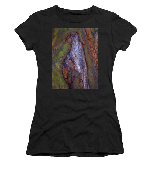 Blessings Women's T-Shirt (Athletic Fit)