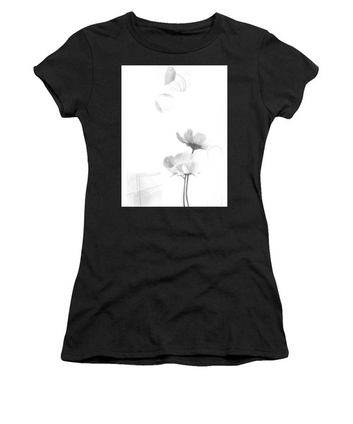 Bloom No. 1 Women's T-Shirt
