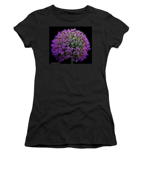 Bloom Women's T-Shirt