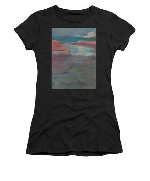 Blue Dune Women's T-Shirt
