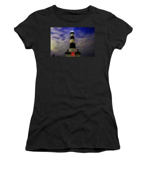 Bodie Light Women's T-Shirt