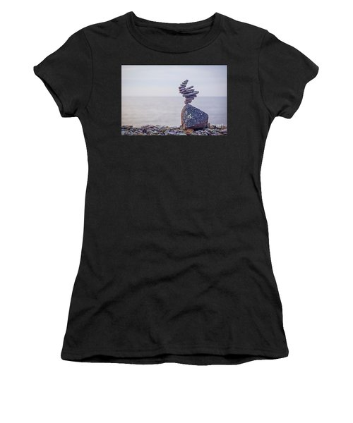 Naturnado Women's T-Shirt