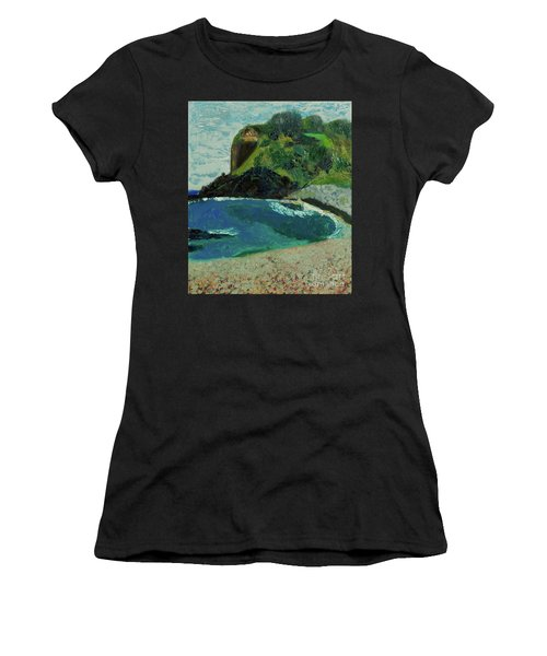 Boulder Beach Women's T-Shirt