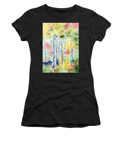 Boulder Grove Women's T-Shirt