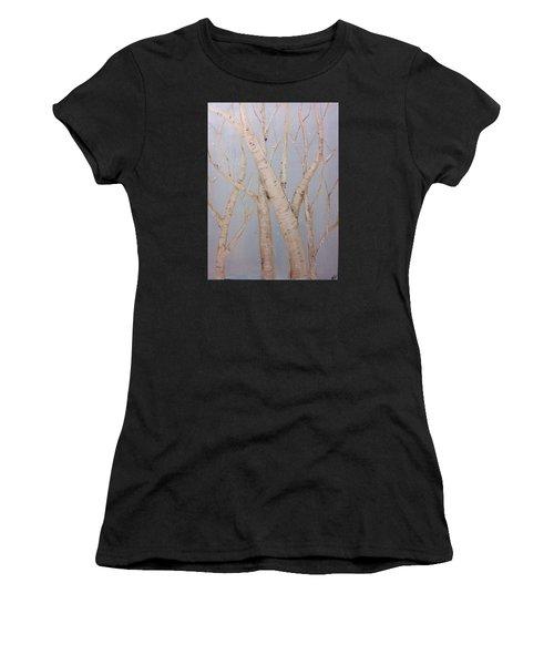 Boulots  Women's T-Shirt