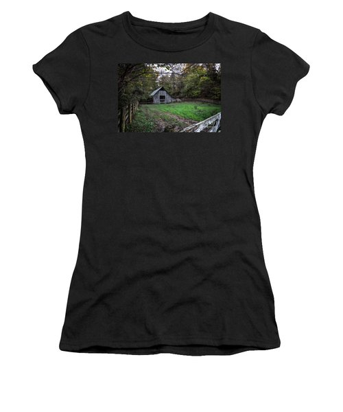 Boxley Valley Women's T-Shirt