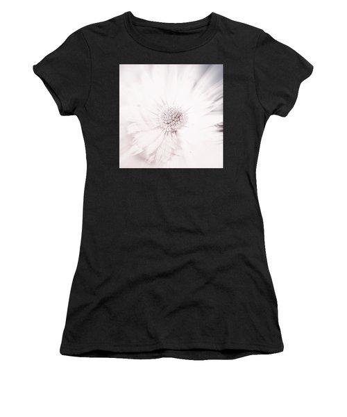 Breathe Me Women's T-Shirt