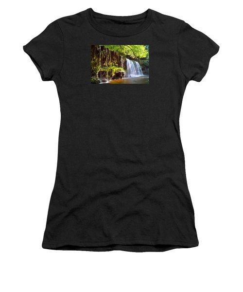Brecon Beacons National Park 1 Women's T-Shirt