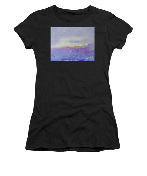 Brightness Women's T-Shirt