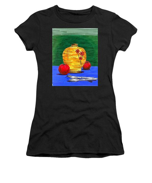 Brunch Women's T-Shirt
