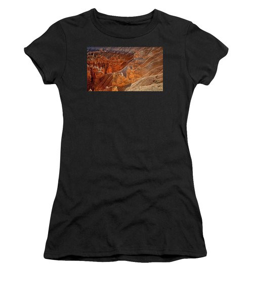 Bryce Canyon Women's T-Shirt