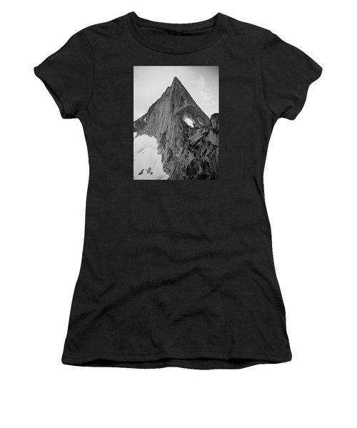 Bugaboo Spire Women's T-Shirt