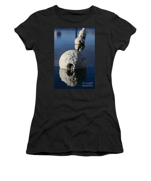 Buoy In Detail Women's T-Shirt