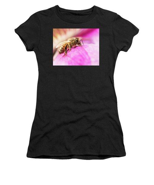 Buzz Women's T-Shirt