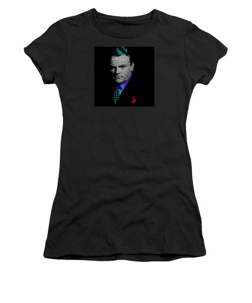 Cagney 1 Women's T-Shirt