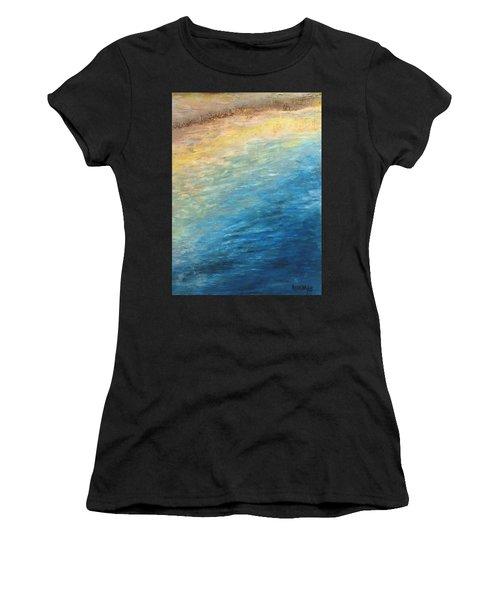 Calipso Women's T-Shirt