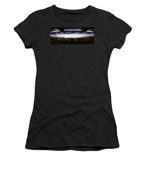 Cashman Women's T-Shirt