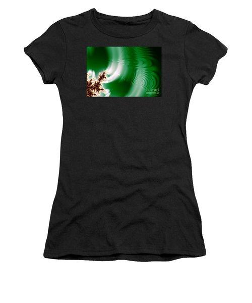 Cast A Spell Women's T-Shirt