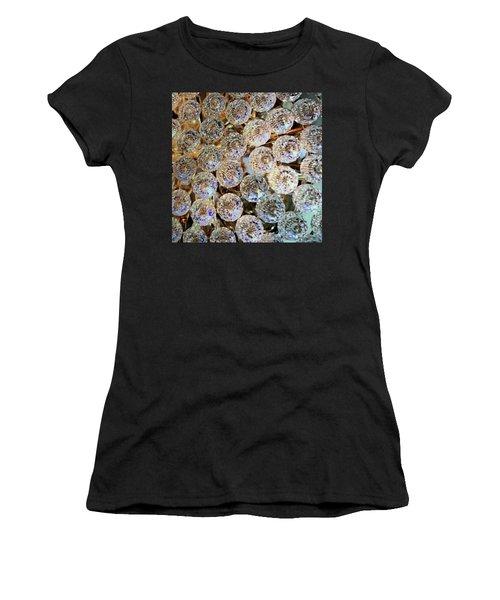 Castle Banquet 02 Women's T-Shirt