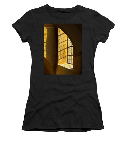 Castle Light Women's T-Shirt