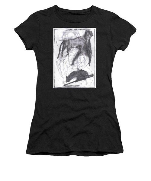 Cats Women's T-Shirt