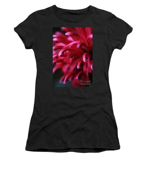 Caught In The Dream Women's T-Shirt