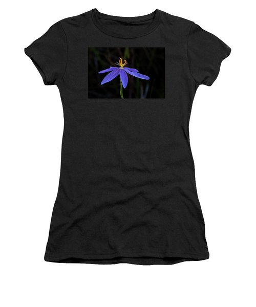 Celestial Lily Women's T-Shirt