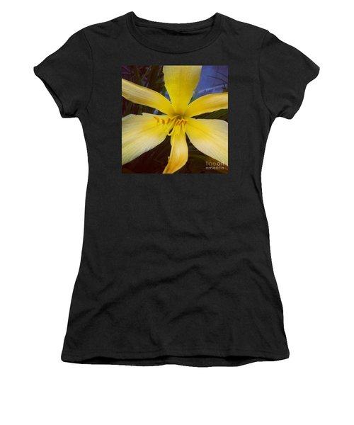 Cheer Women's T-Shirt