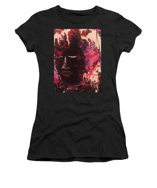 Chela Women's T-Shirt