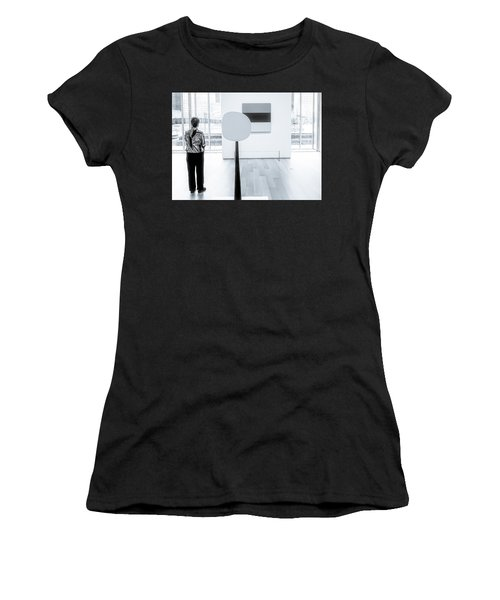 Chicago Mca 2014 Women's T-Shirt