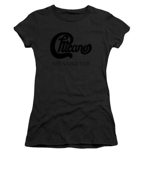 Chicano Women's T-Shirt