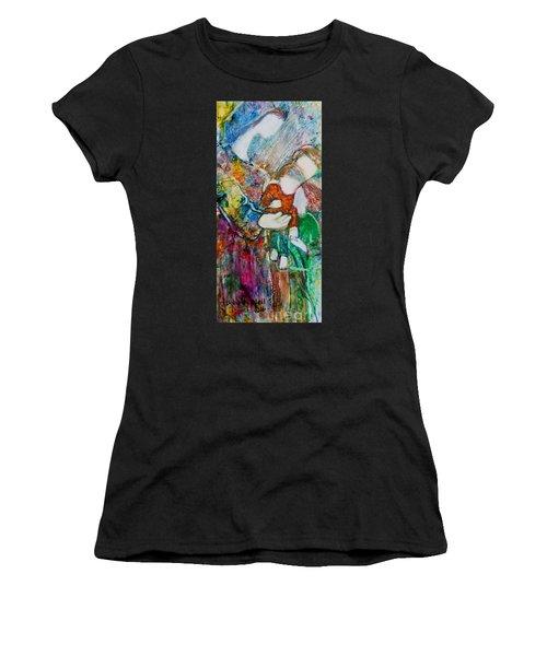 Children Are A Blessing Women's T-Shirt