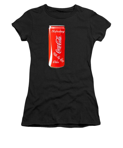 Chloe Women's T-Shirt