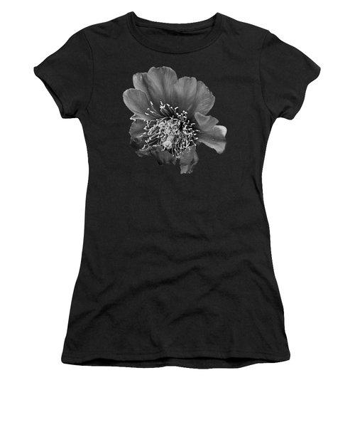 Cholla Flower H61 Women's T-Shirt