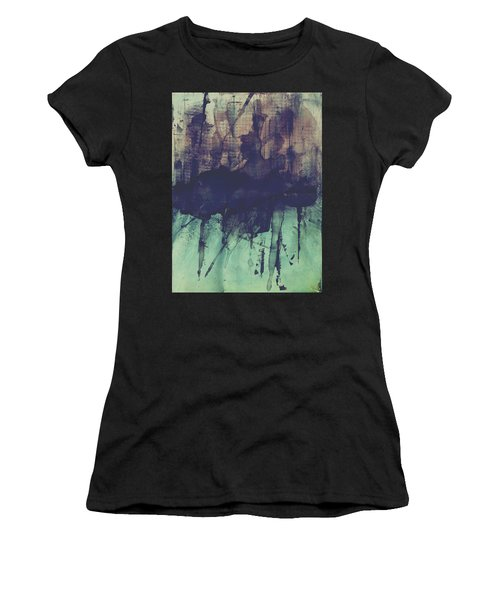 Christmas Shopping Women's T-Shirt
