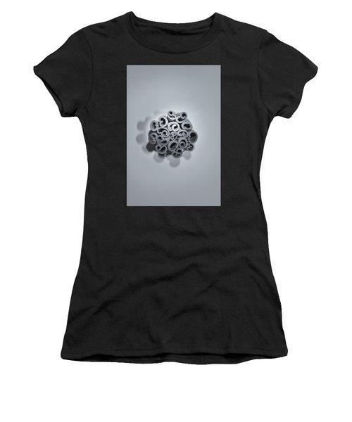 Cinnamon Brain Women's T-Shirt