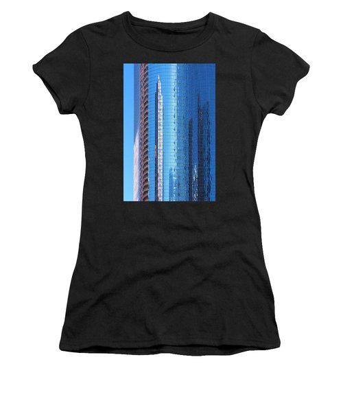 City Of Needles Women's T-Shirt