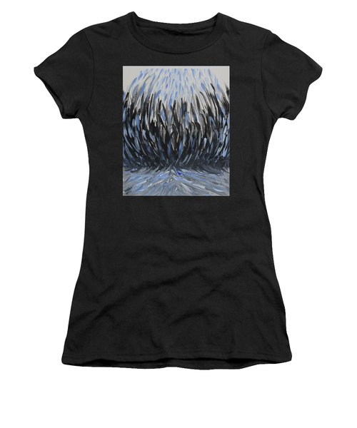 Cleansing Women's T-Shirt