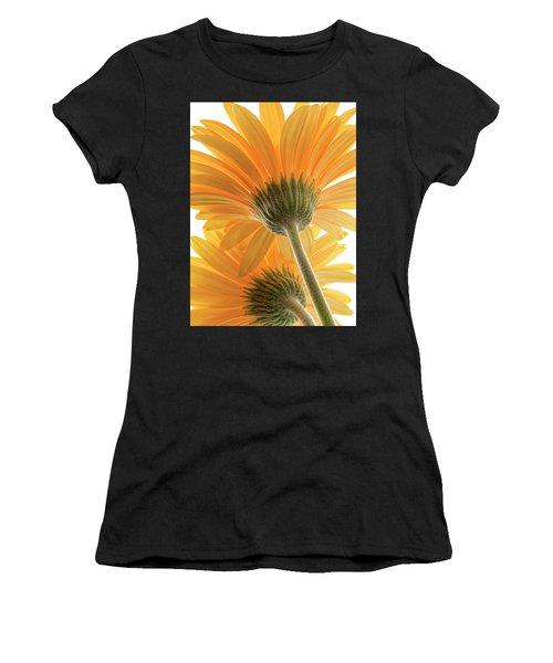Color Me Happy Women's T-Shirt