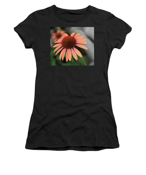 Color Women's T-Shirt