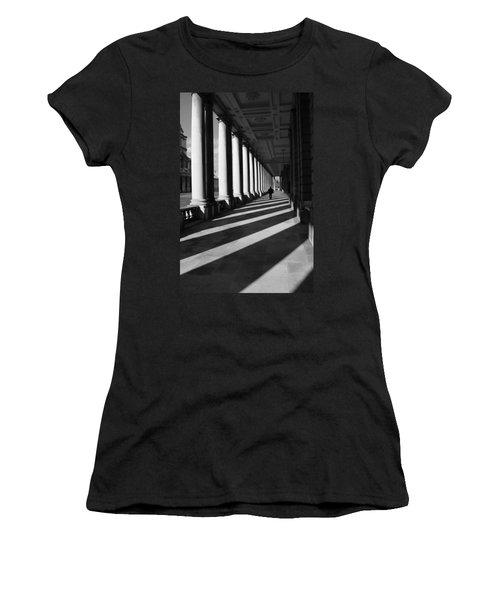 Columnist Women's T-Shirt